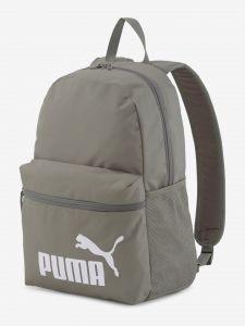 Phase Batoh Puma Šedá 1065207