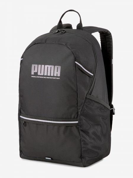 Plus Batoh Puma Černá 1065209