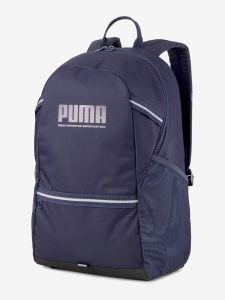 Plus Batoh Puma Modrá 1065210