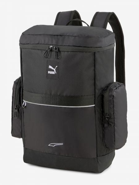 EvoPLUS Box Batoh Puma Černá 1065537