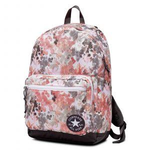 Go 2 Backpack FESTIVAL