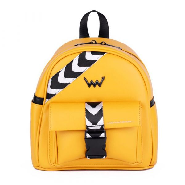 Vuch Dámský batoh Marco