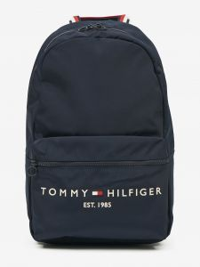 Established Batoh Tommy Hilfiger Modrá 1067518