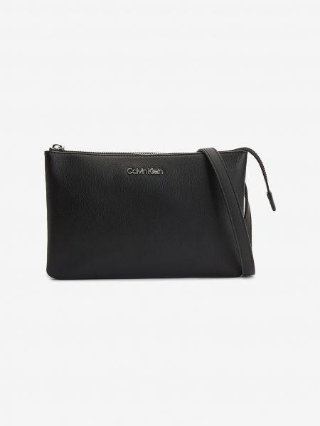 Must Cross body bag Calvin Klein Černá 1067585