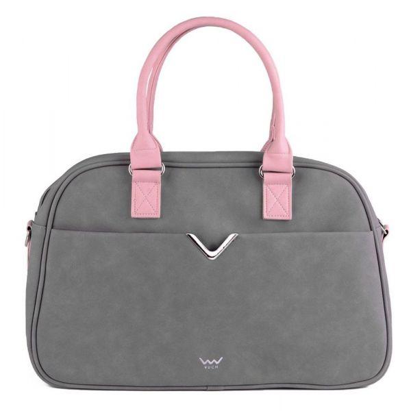 Vuch Cestovní taška Aisha