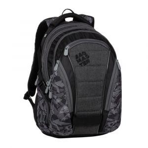 Bagmaster Studentský batoh BAG 20 A 23 l