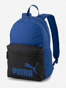 Phase Batoh Puma Modrá 1067774