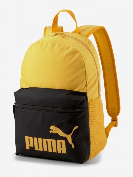 Phase Batoh Puma Černá 1076809