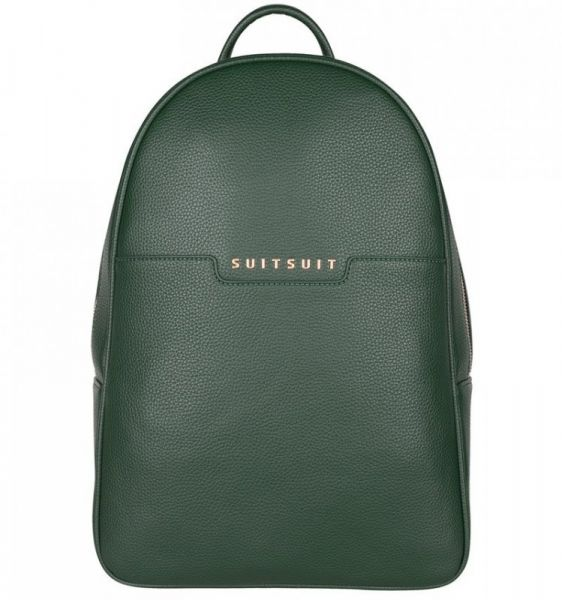 Batoh SUITSUIT® BS-71520 Classic Beetle Green