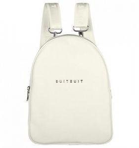 Batoh SUITSUIT® BF-30013 Fabulous Fifties Egg White
