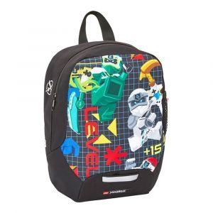 LEGO Dětský batoh Ninjago Prime Empire 10 l