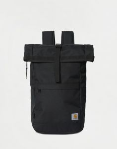 Carhartt WIP Vernon Backpack Soot 18 – 27 l