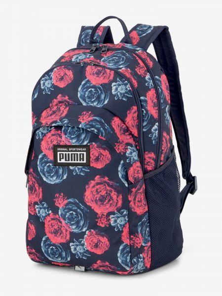 Academy Batoh Puma Modrá 1077927