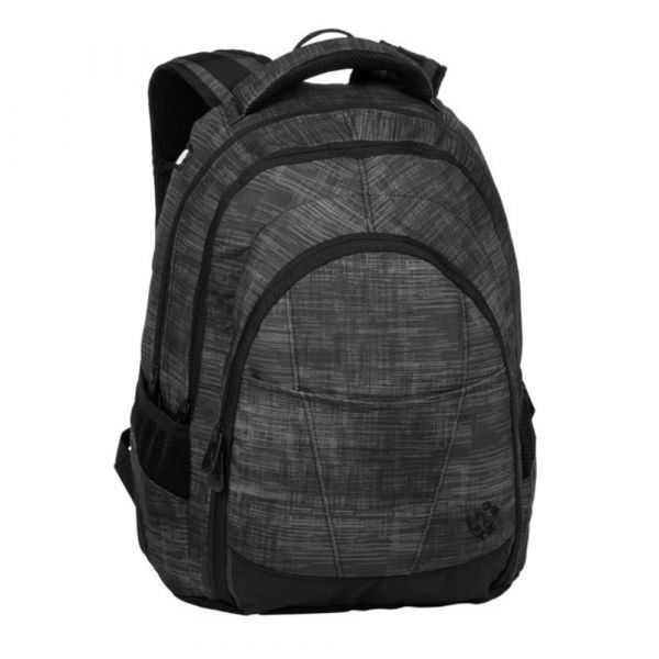Bagmaster Studentský batoh DIGITAL 20 E 24 l