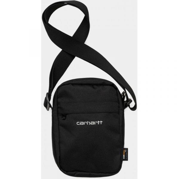 TAŠKA CARHARTT Payton Shoulder Pouch – 1.8L 442546