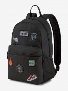 Patch Batoh Puma Černá 1083577