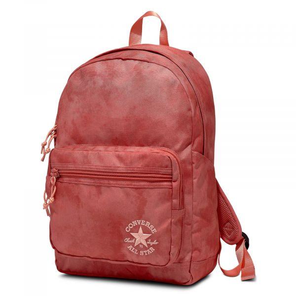 Go 2 Backpack TERRACOTTA PINK/PINK QUARTZ