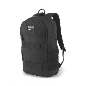 Puma | Deck Backpack Puma Black
