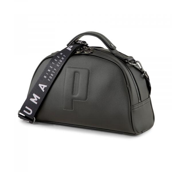Puma   Sense Grip Bag Puma Black