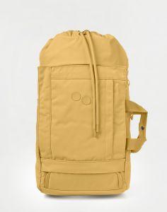 pinqponq Blok Medium Straw Yellow 30 – 32 l