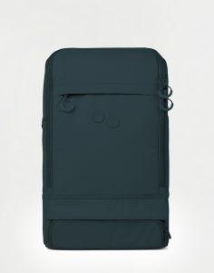 pinqponq Cubik Medium Slate Blue 19 l