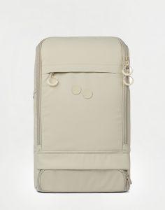 pinqponq Cubik Medium Chalk Beige 19 l