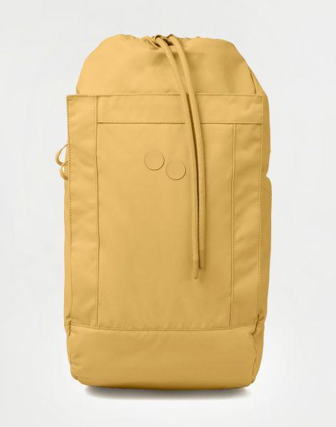 pinqponq Kalm Straw Yellow 30 – 32 l