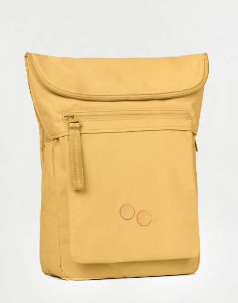 pinqponq Klak Straw Yellow 13 – 18 l