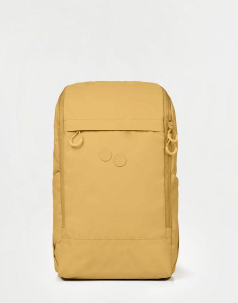 pinqponq Purik Straw Yellow 21 l