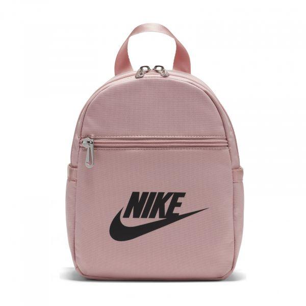 Nike Sportswear PINK GLAZE/PINK GLAZE/BLACK