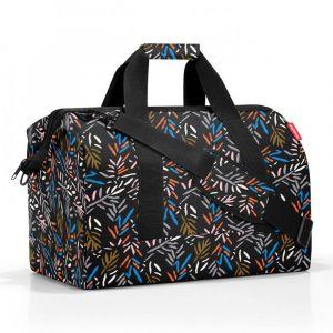 Reisenthel Cestovní taška Allrounder L Autumn 1 30 l