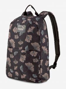 Core Pop Daypack Batoh Puma Černá 1083962