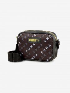 Prime Classics Cross body bag Puma Černá 1083964