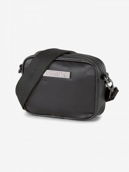 Prime Premium Cross body bag Puma Černá 1083966
