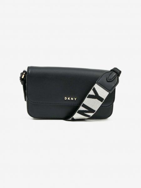 Winonna Cross body bag DKNY Černá 1084780