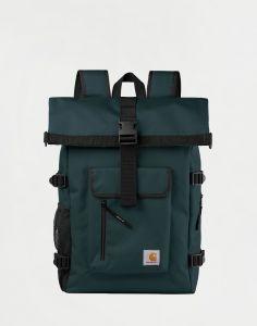 Carhartt WIP Philis Backpack Frasier 21,5 l