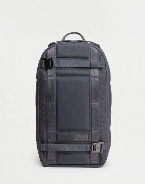 Db (Douchebags) The Ramverk 21L Backpack Gneis 21 l