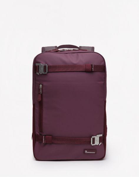 Db (Douchebags) The Världsvan 17L Backpack Raspberry 17 l