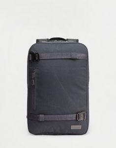 Db (Douchebags) The Världsvan 17L Backpack Gneis 17 l