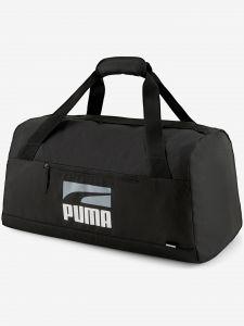 Plus Sports II Sportovní taška Puma Černá 1083967