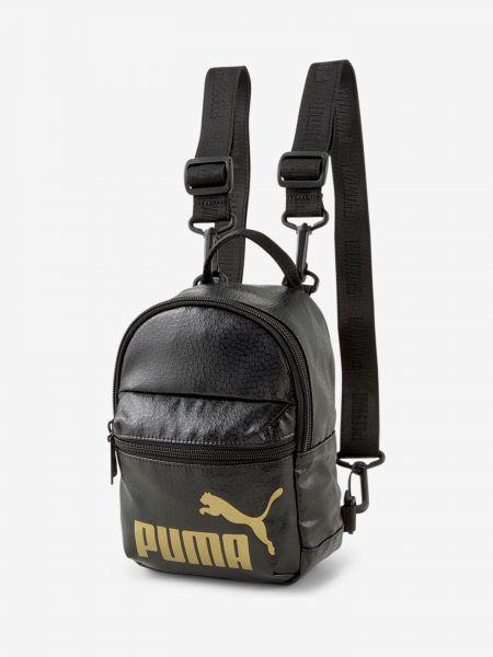 Core Up Minime Batoh Puma Černá 1084036
