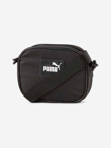 Core Pop Cross body bag Puma Černá 1084640