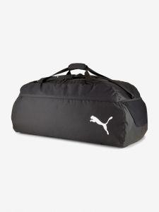teamFINAL 21 Large Sportovní taška Puma Černá 810276