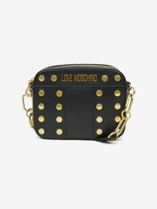 Cross body bag Love Moschino Černá 1087780