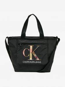 Sport Essential Taška Calvin Klein Černá 1087822