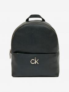 Small Batoh Calvin Klein Černá 1087828