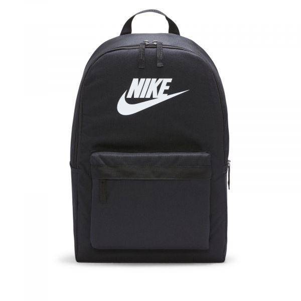 Nike Heritage Backpack BLACK OR GREY