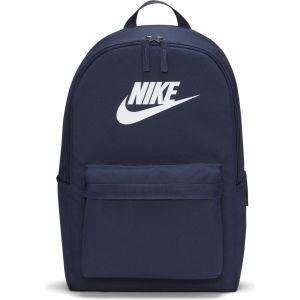 Nike Heritage Backpack BLUE