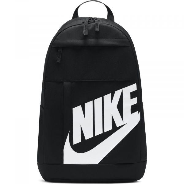 Nike Elemental Backpack BLACK OR GREY