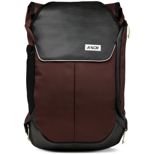 BATOH AEVOR BIKE PACK – 18L 439568